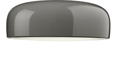 Smithfield C Ceiling Light Mud