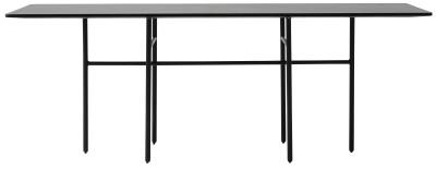 Snaregade Rectangular Dining Table