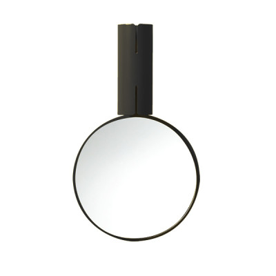 Specula Wall Light round version