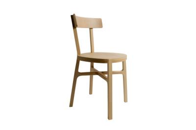 Stia Dining Chair