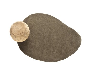 Stone 1 Wool