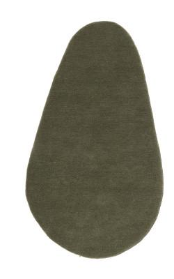 Stone 2 Wool