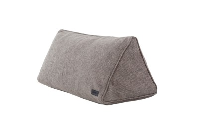 Storm Pillow, Triangle