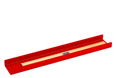 Super Long Placer Red
