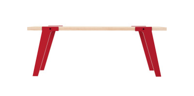 rform Switch Bench 03 - Cherry Red