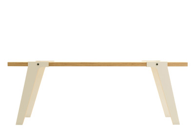 rform Switch Bench 03 - Snow White