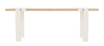 rform Switch Bench 04 - Snow White