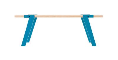 rform Switch Bench 05 - Iris Blue