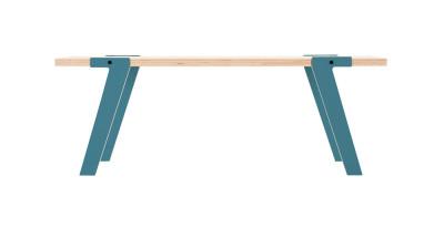 rform Switch Bench 05 - Stone Blue Grey