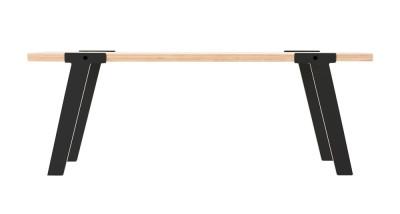 rform Switch Bench 06 - Inky Black
