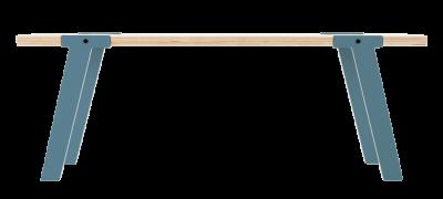 rform Switch Bench 06 - Stone Blue Grey