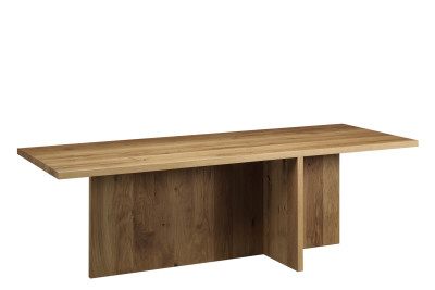 TA18 Zehn Dining Table Long
