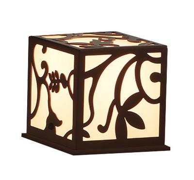 Table lampe Garden 937/31 937/31 C57