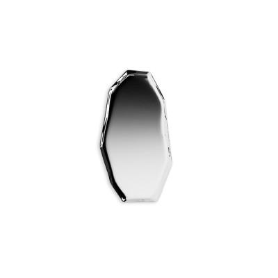 Tafla Mirror - C3