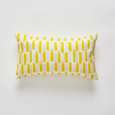 Tape cushion 30x50cm