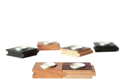 Tea Light Holders Set