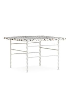 Terra Table Large Beige