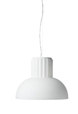 The Standard Pendant Light Small