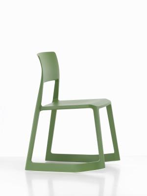 Tip Ton Chair 51 Cactus