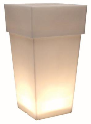 Torre Outdoor Light 705/L
