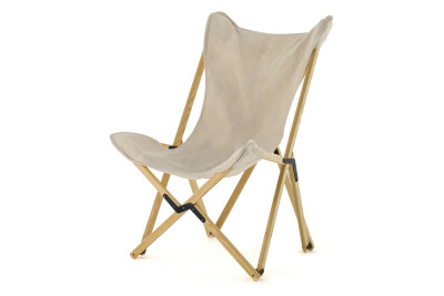 Tripolina Folding Chair Classic