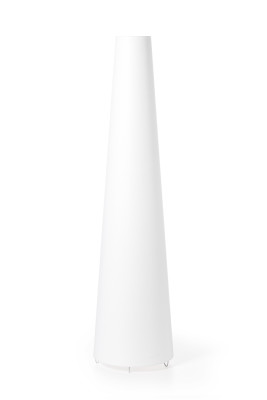 Trix Floor Lamp
