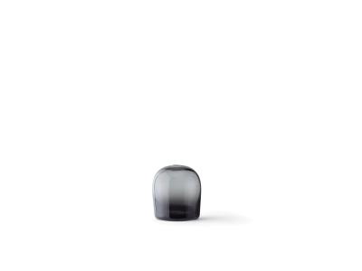 Troll Vase Small