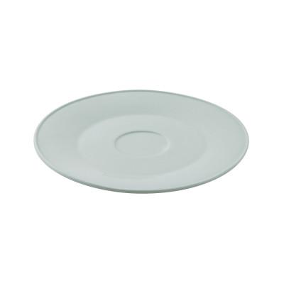 Unison Ceramic Big Plate Mint