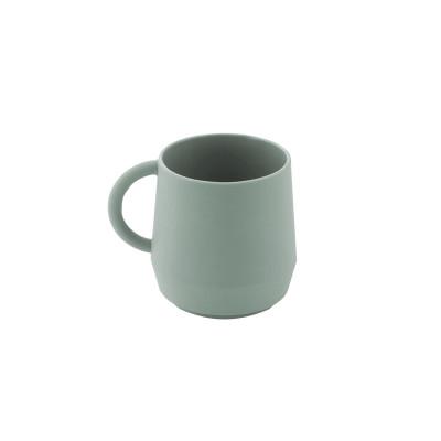 Unison Ceramic Cup Mint
