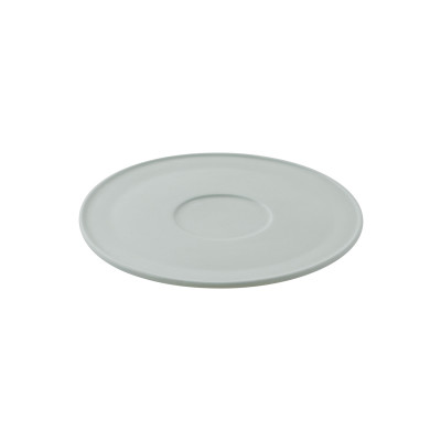Unison Ceramic Small Plate Mint