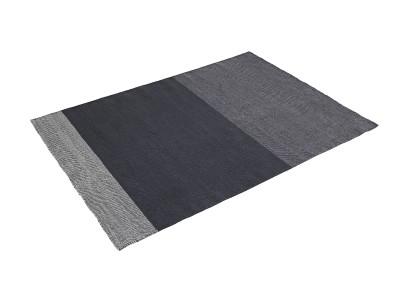 Varjo Rug 200 x 300cm Dark Grey