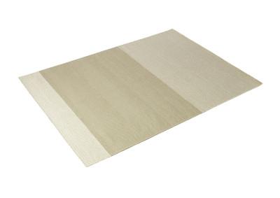 Varjo Rug 200 x 300cm Sand