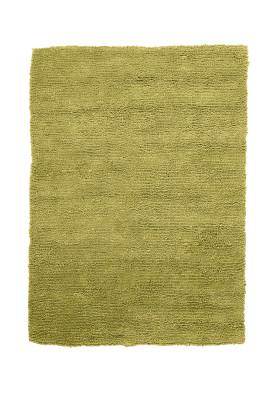 Velvet Rug Pistachio, 200 x 300 cm