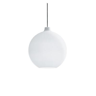 Wohlert Pendant Light Ø 35