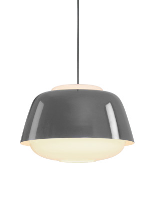 YOKO | Pendant Light Gray