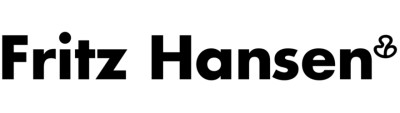 Republic of Fritz Hansen logo