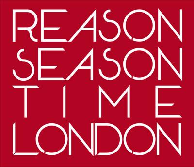 Reason Season Time