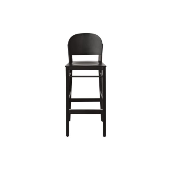 Awe Inspiring Modern Bar Counter Stools For Kitchen Design Furniture Ncnpc Chair Design For Home Ncnpcorg