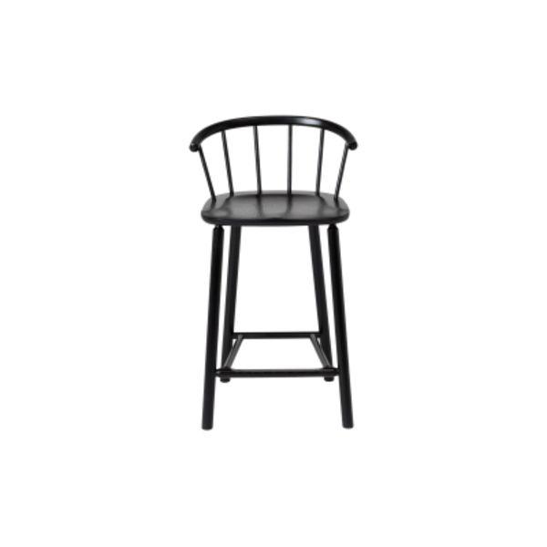 Remarkable Modern Bar Counter Stools For Kitchen Design Furniture Unemploymentrelief Wooden Chair Designs For Living Room Unemploymentrelieforg