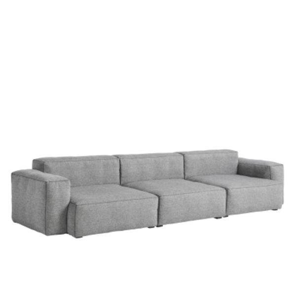 Modern Designer Modular Sofas UK | Design Furniture | Clippings
