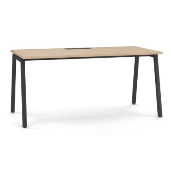 Shop Modern Office Tables & Desks | Design Furniture | Clippings