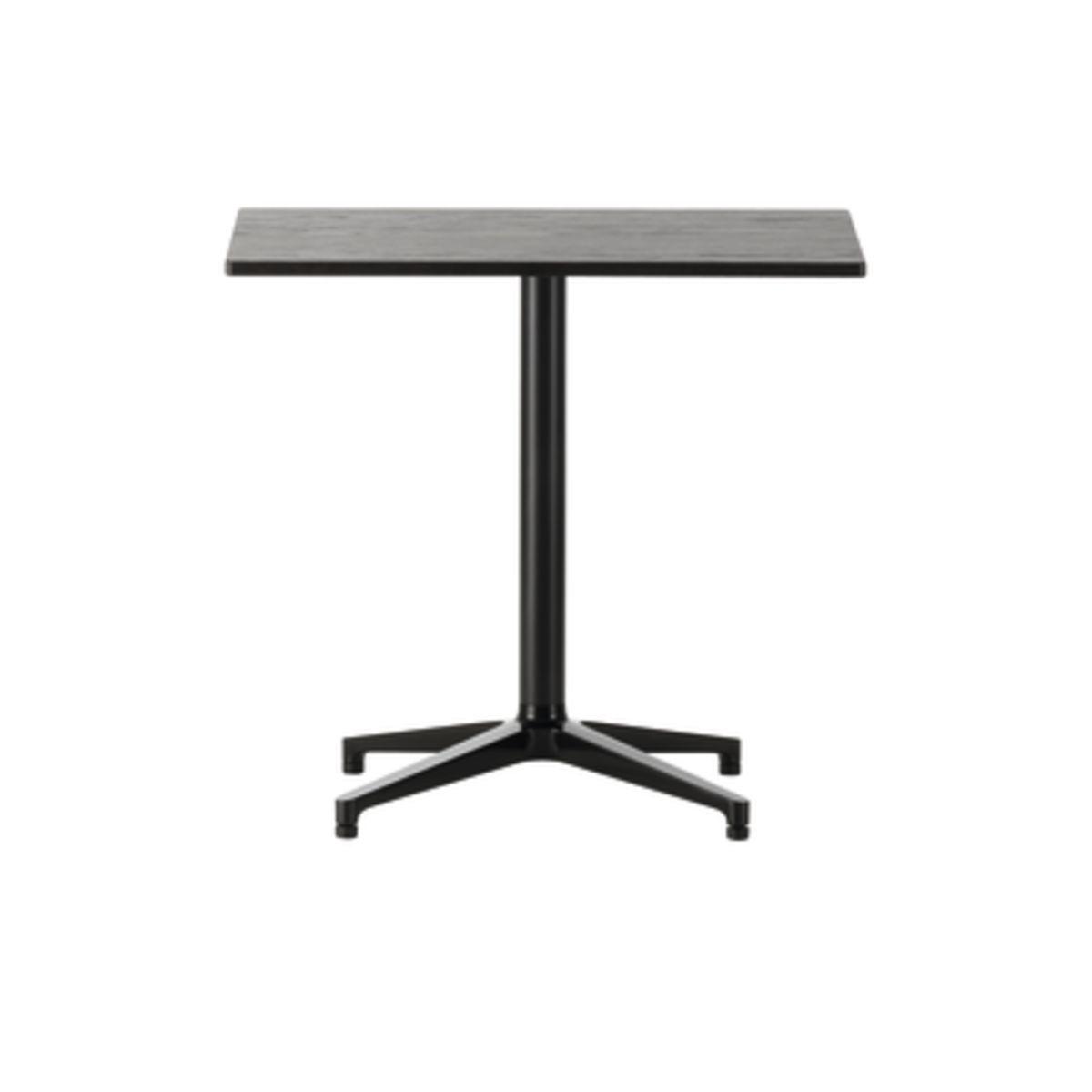 Cool Shop Bistro Round Outdoor Dining Table Machost Co Dining Chair Design Ideas Machostcouk