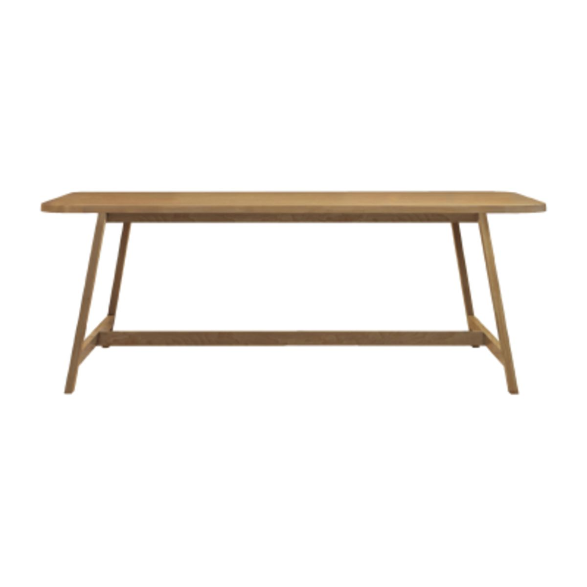 Miraculous Bench Three By Another Country Gmtry Best Dining Table And Chair Ideas Images Gmtryco