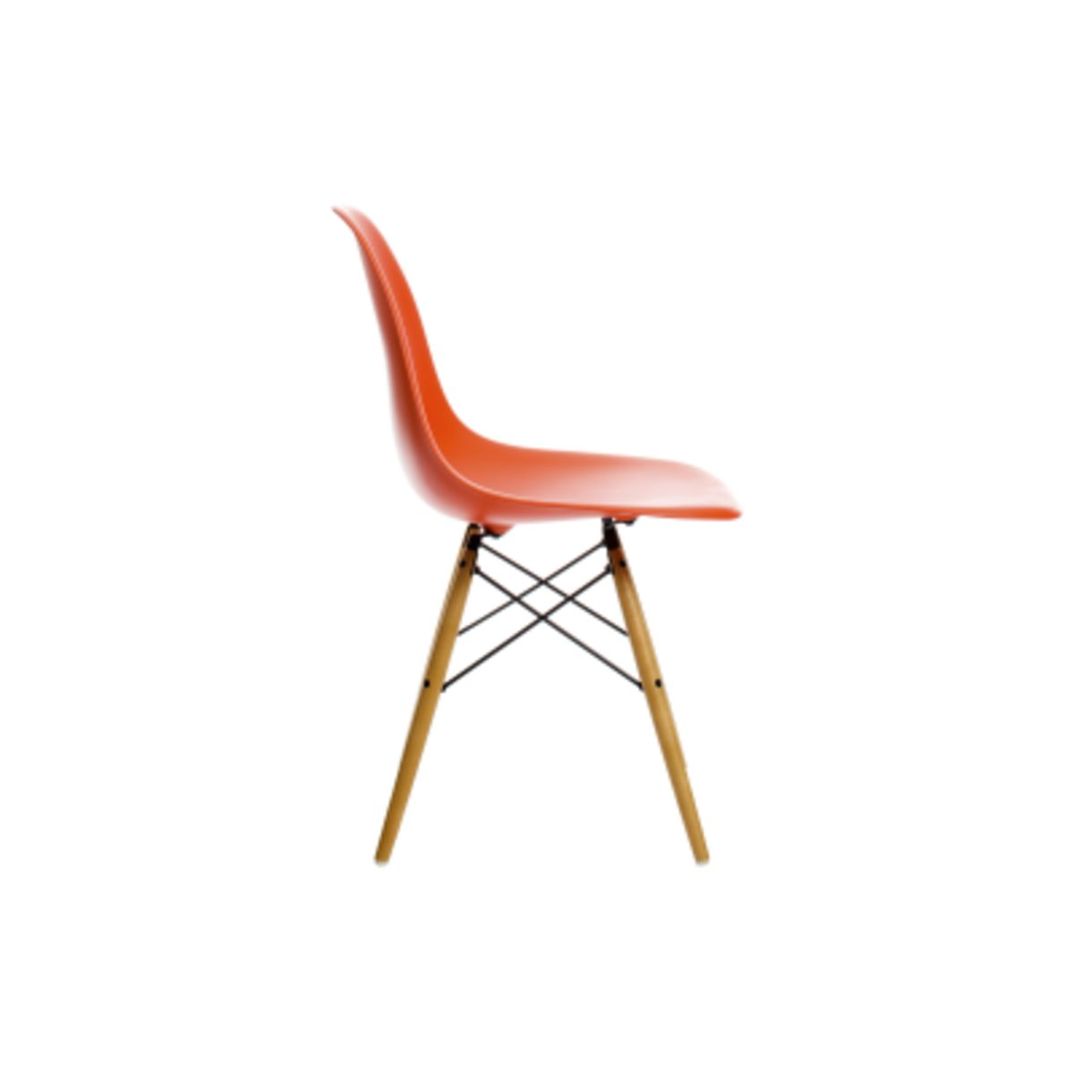 Incredible Shop Dsw Side Chair Seat Upholstered Ocoug Best Dining Table And Chair Ideas Images Ocougorg
