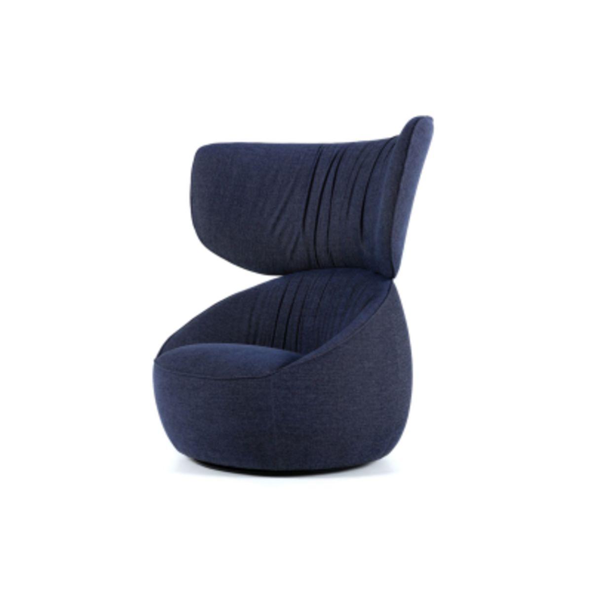 Pleasant Hana Armchair Wingback Price Category 1 Cjindustries Chair Design For Home Cjindustriesco
