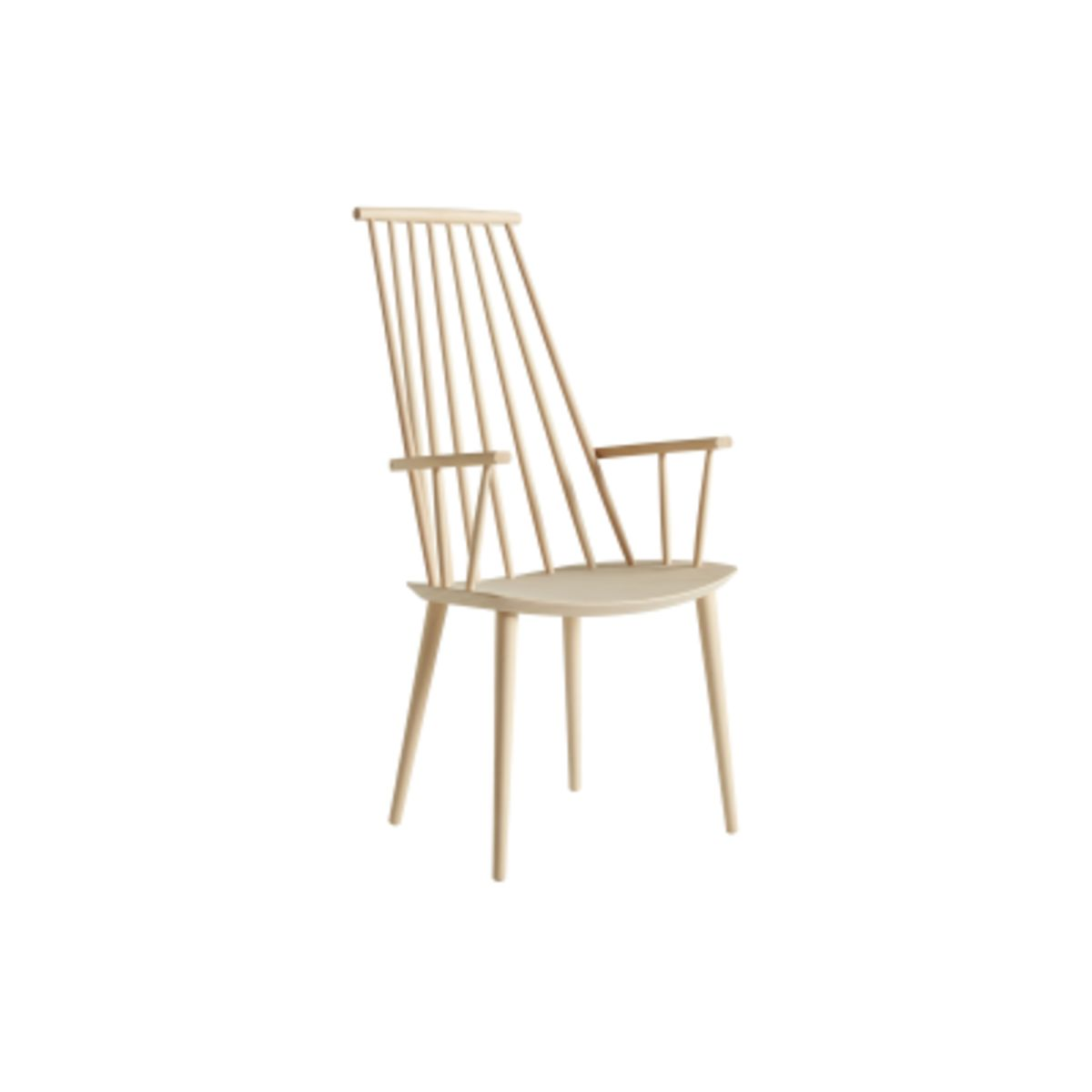 Remarkable J110 Dining Chair By Hay Dining Chairs By Clearance Dailytribune Chair Design For Home Dailytribuneorg