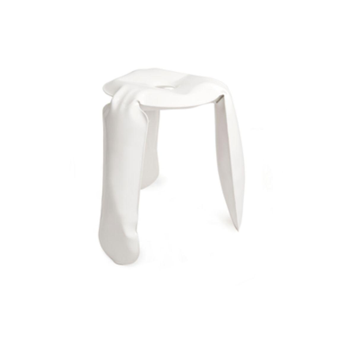 Tremendous Shop Plopp Kitchen Stool Inzonedesignstudio Interior Chair Design Inzonedesignstudiocom