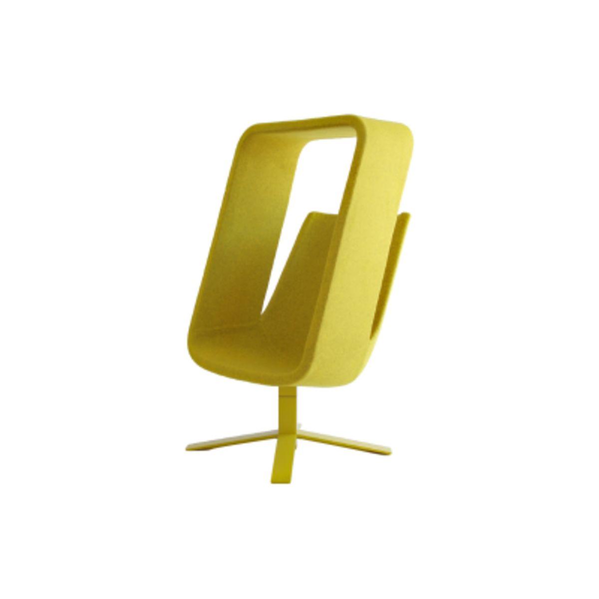 Surprising Windowseat Lounge Chair By Haworth Ibusinesslaw Wood Chair Design Ideas Ibusinesslaworg