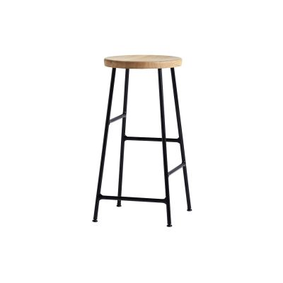 Modern Bar Counter Stools For Kitchen Design Furniture