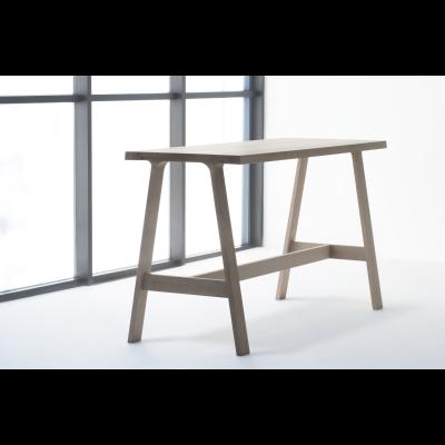 Bank Design Montis.Shop Doble Dining Table